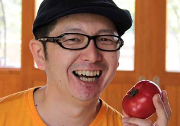 大原屋コミュニケーションズ 代表 尾沢あきら氏