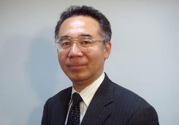 株式会社ブレーン 専門講師 中村和彦氏