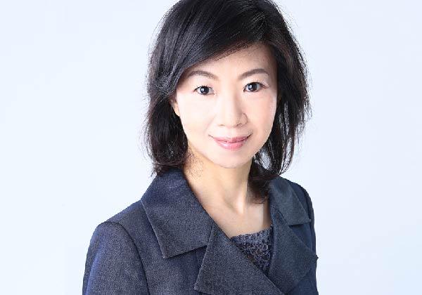 経営コンサルタント 中小企業診断士 橋本泉氏