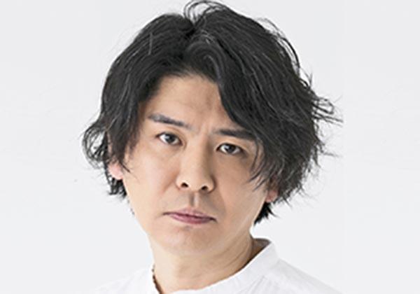俳優 斉藤陽一郎氏