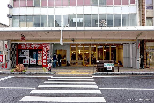 20161119-r0004667